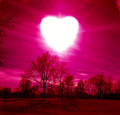 l'amour Sky
