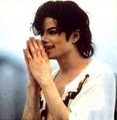 MJ<3 - michael-jackson photo