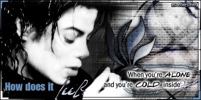 MJ-King