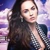 Relaciones de Pandora Megan-Fox-megan-fox-12117372-100-100