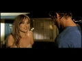 Minka in '2 Fast 2 Furious' Prelude - minka-kelly screencap
