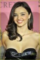Miranda Kerr? HOT!!! - miranda-kerr photo