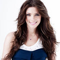 New Nylon Outtakes Of Ashley Greene - twilight-series photo