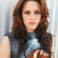 New Nylon Outtakes Of Kristen Stewart - twilight-series photo