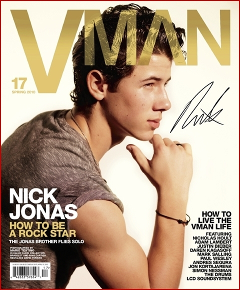 Nick-Jonas-V-Man-Magazine-Cover-the-jona