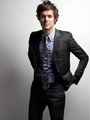 Outtakes of Adam Brody