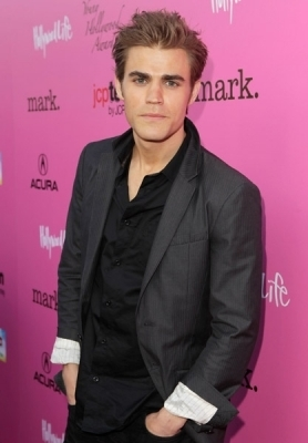 http://images2.fanpop.com/image/photos/12100000/Paul-The-12th-Annual-Young-Hollywood-Awards-the-vampire-diaries-tv-show-12192859-278-400.jpg