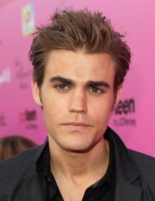 http://images2.fanpop.com/image/photos/12100000/Paul-The-12th-Annual-Young-Hollywood-Awards-the-vampire-diaries-tv-show-12192863-309-400.jpg