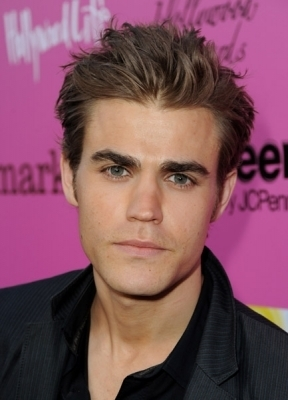 http://images2.fanpop.com/image/photos/12100000/Paul-The-12th-Annual-Young-Hollywood-Awards-the-vampire-diaries-tv-show-12192869-288-400.jpg