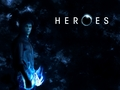 Peter Petrelli - heroes wallpaper