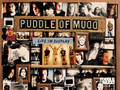 Puddle of Mudd - puddle-of-mudd wallpaper