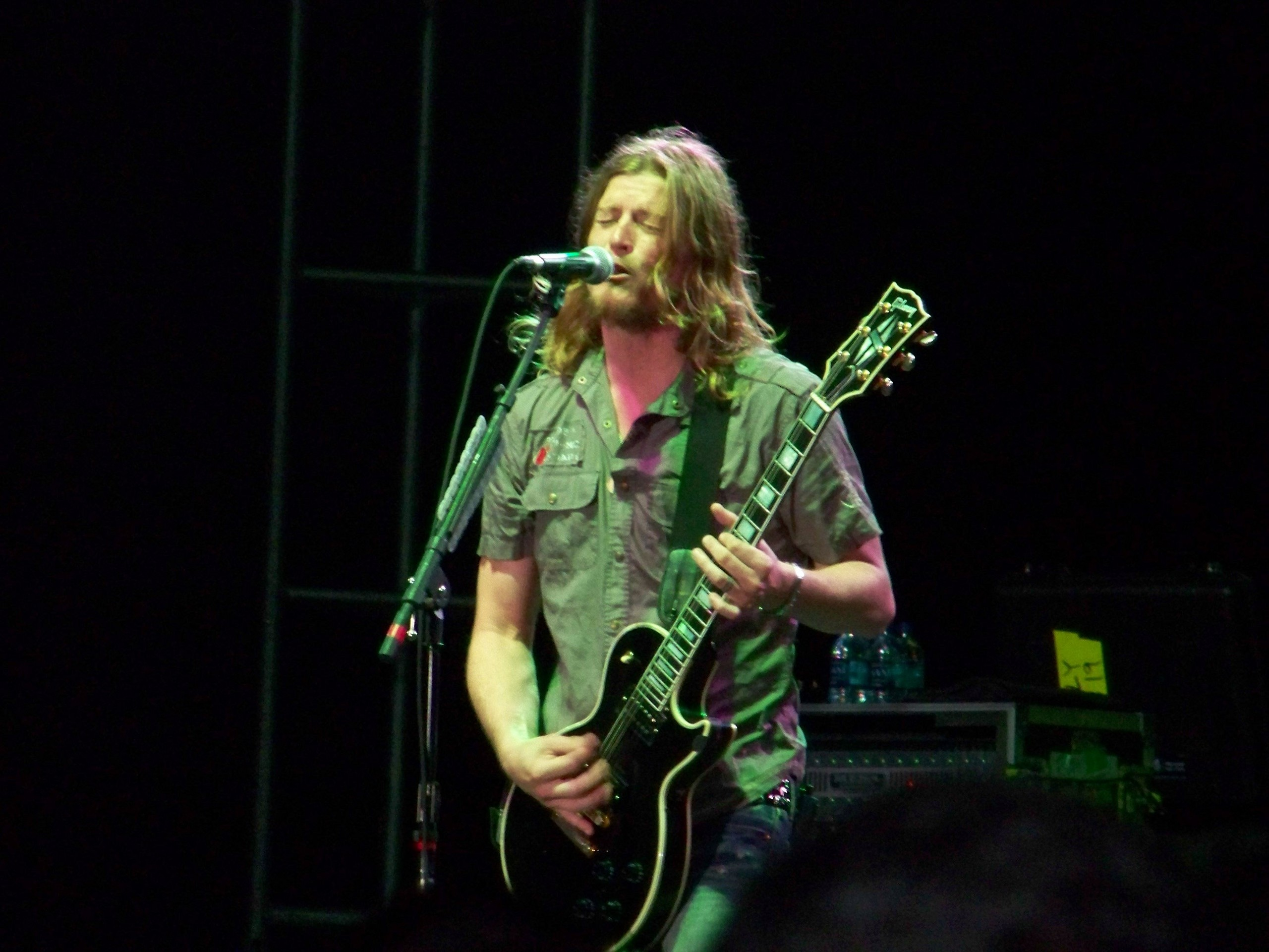Puddle Of Mudd Images Puddle Of Mudd HD Wallpaper And