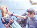 Quinn and Finn - finn-and-quinn wallpaper