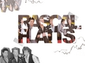Rascal Flatts - rascal-flatts wallpaper
