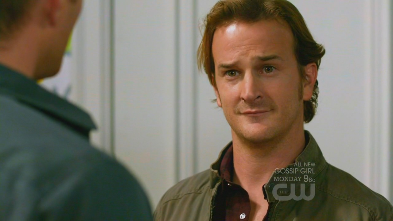 Richard in Supernatural 5x8 - richard-speight-jr