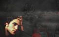 robert-pattinson - Robert <3 wallpaper