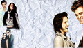 Robsten {made by myself! yay} - twilight-series photo
