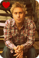 Russell Howard !!!!!!!!!!!!!!! (L) - russell-howard photo
