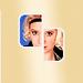 Skins <3 - skins icon