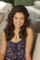 Starstruck Promotionals HQ ! {free} - dcom-starstruck photo