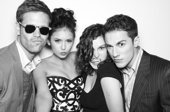 http://images2.fanpop.com/image/photos/12100000/TVD-Cast-Backstage-At-The-Young-Hollywood-Awards-the-vampire-diaries-tv-show-12190664-544-359.jpg