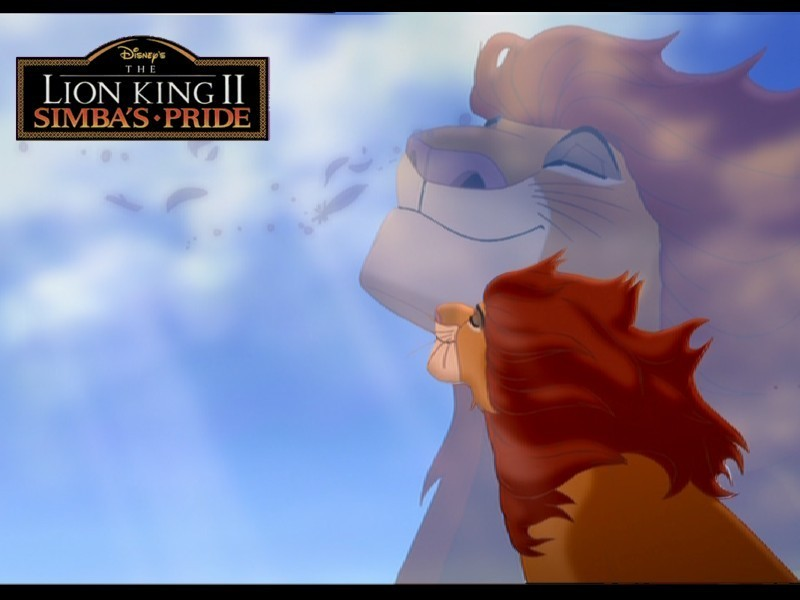 Lion+king+2+characters+