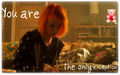 The Only Exception..