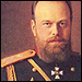 The Romanovs - the-romanovs icon