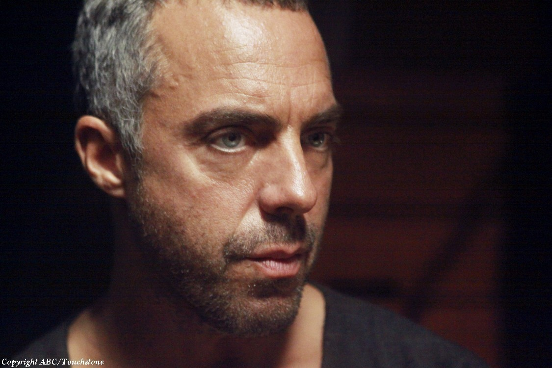 Titus welliver images titus welliver promo lost hd wallpaper and background photos 12105736 - Titus wallpaper ...