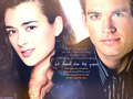 Tiva :) - tiva wallpaper