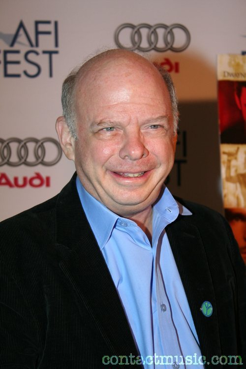 wallace shawn dead
