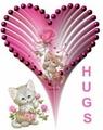 We love pink <3