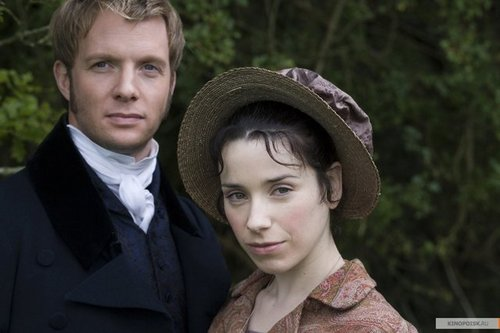 Wentworth&Anne