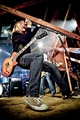 Wes Scantlin - puddle-of-mudd photo