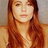 « MI-FIGUE MI-RAISIN. » (4/4 libres) Willa-Holland-willa-holland-12121401-100-100