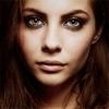 Closer To The Edge (ft Aniouk) Willa-Holland-willa-holland-12121423-100-100