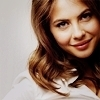 http://images2.fanpop.com/image/photos/12100000/Willa-Holland-willa-holland-12121436-100-100.jpg