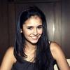 Young Nina :)