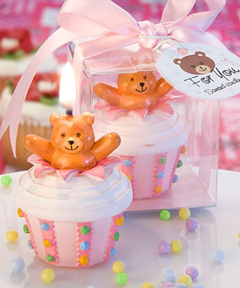 Yummy розовый Teddy Sweeties For All At The Picnic <3