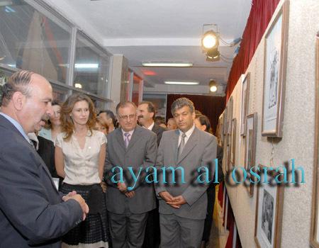 Asma Al Assad - Página 9 Asma-first-lady-asma-12159544-450-350