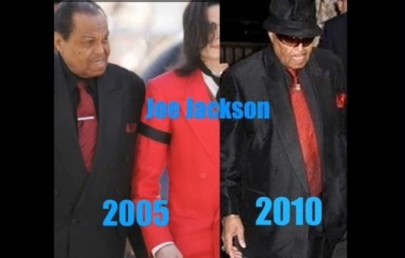 Los Jackson se visten de Hoax Clothes-flights-holograms-and-more-mj-death-hoax-12154971-569-363
