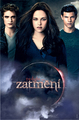 czech poster - twilight-series photo