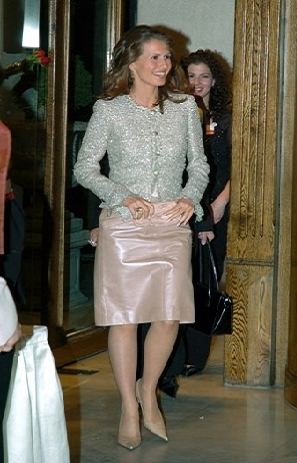 first lady asma al assad