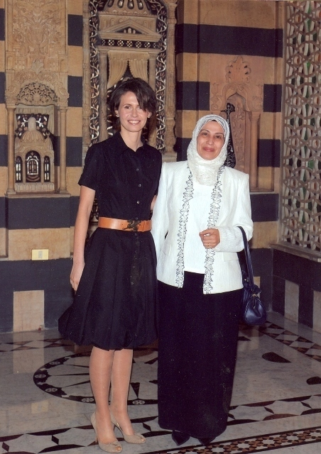 Asma Al Assad - Página 9 First-lady-asma-al-assad-first-lady-asma-12159515-452-640