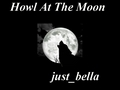for you luv - just_bella photo