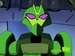 i love wasp - transformers-animated-series icon