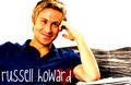 russellhoward! :) - russell-howard photo