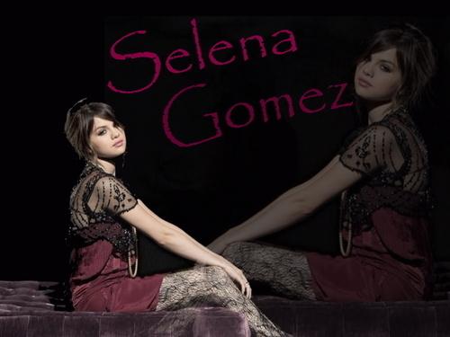 احدث سيلينا جوميز 2011 selena-gomez-selena-