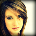 shailene woodley icone