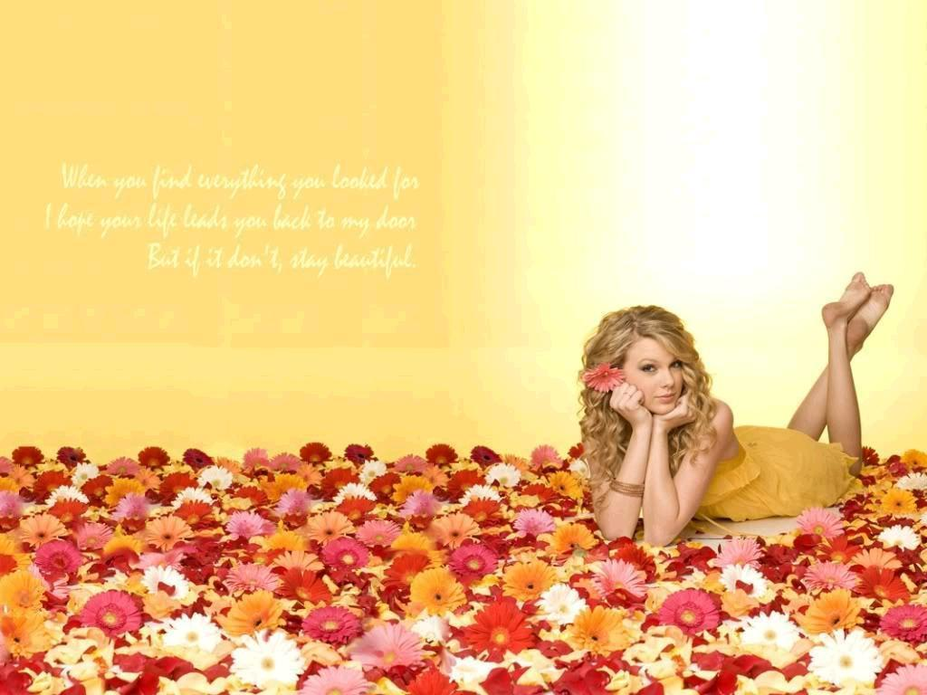Taylor Swift - Photo Colection